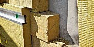 کارخانه پانل پشم سنگ ساختمان همدان