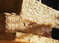 بازار عایق پشم سنگ ساختمان تبریز