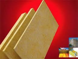 ساختار پشم سنگ