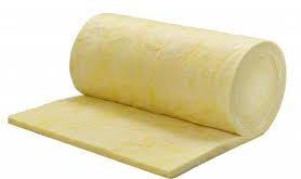 قیمت پشم سنگ